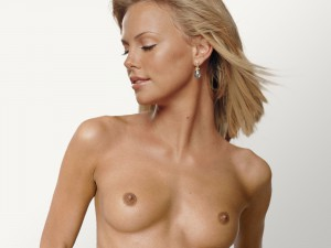 Charlize_Theron_nude_for_Peta