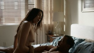 Lela Loren leaked sex tape!!