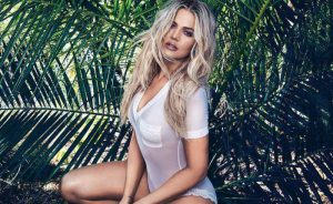 Is Khloé Now Most Bangable Kardashian In Health Magazine?